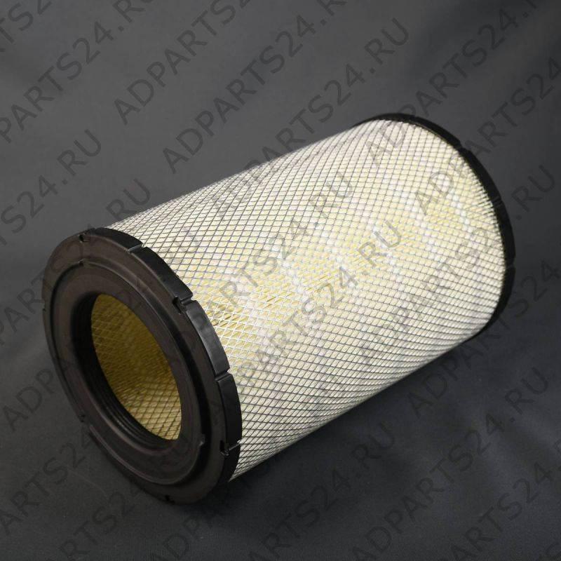 Фильтр воздушный A-2276