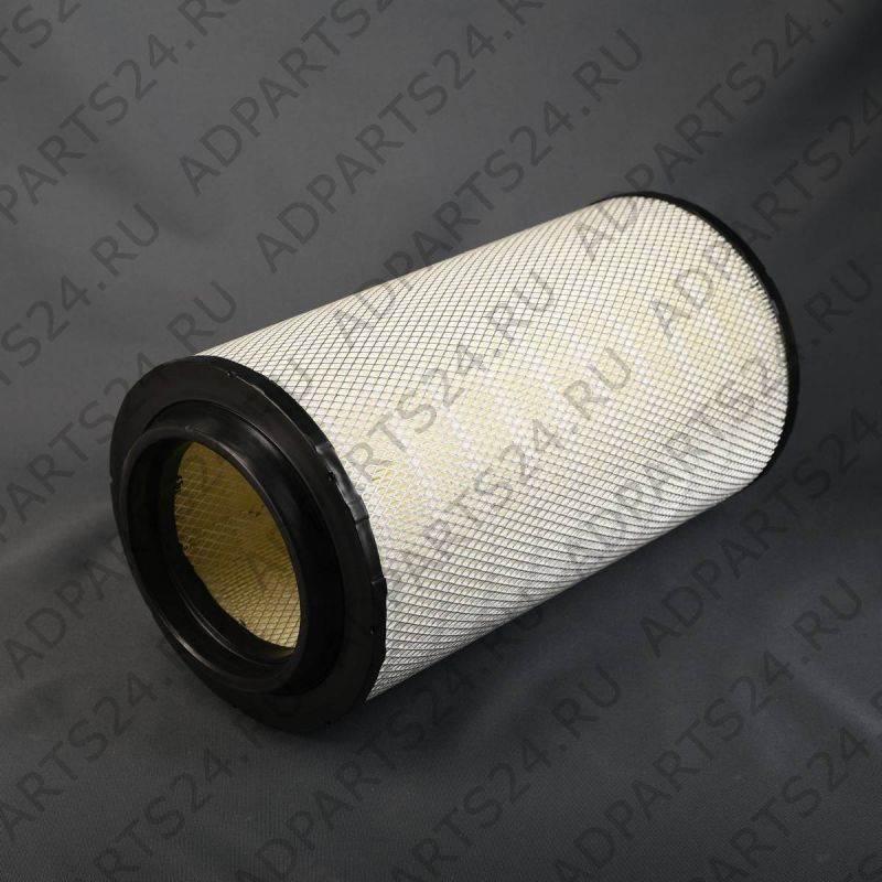Фильтр воздушный HD-A-8438