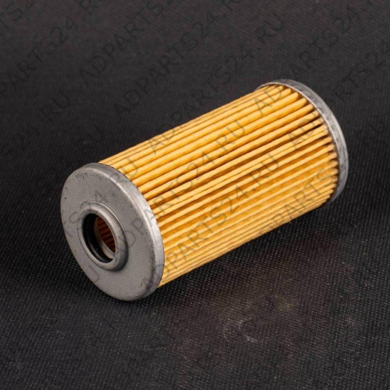 Фильтр топливный F-8802