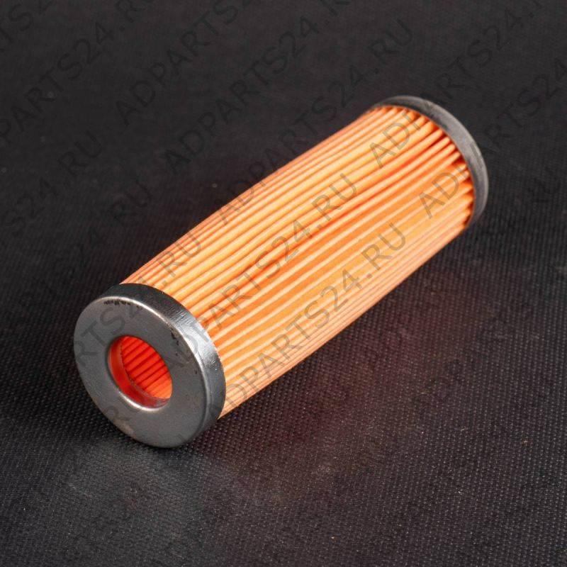 Фильтр топливный F-7909