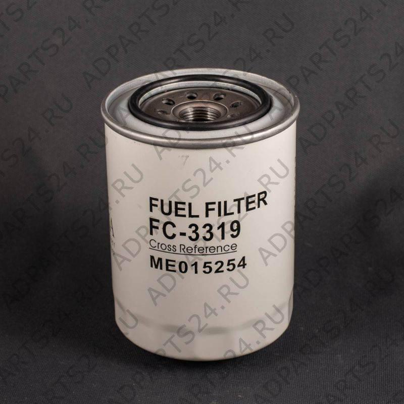 Фильтр топливный FC-3319