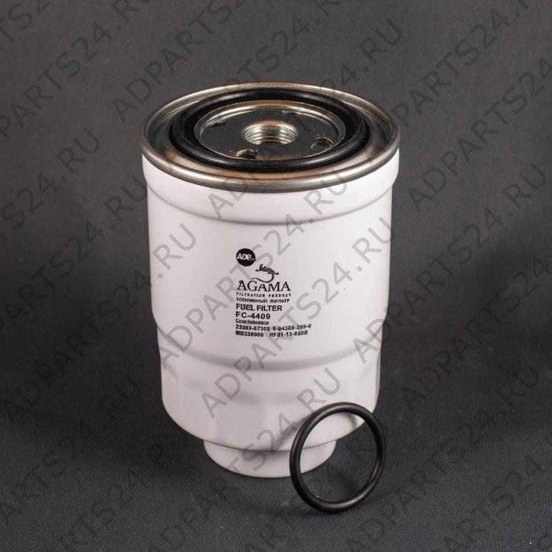 Фильтр топливный FC-4409