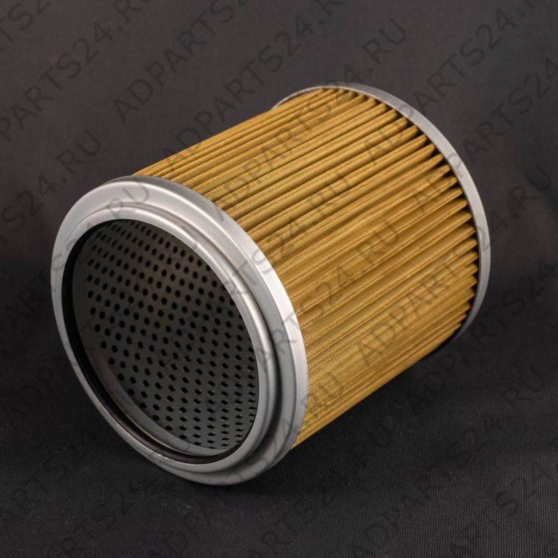 Фильтр гидравлический H-5635