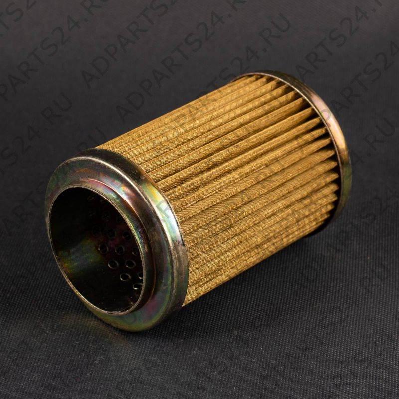 Фильтр гидравлический H-5657