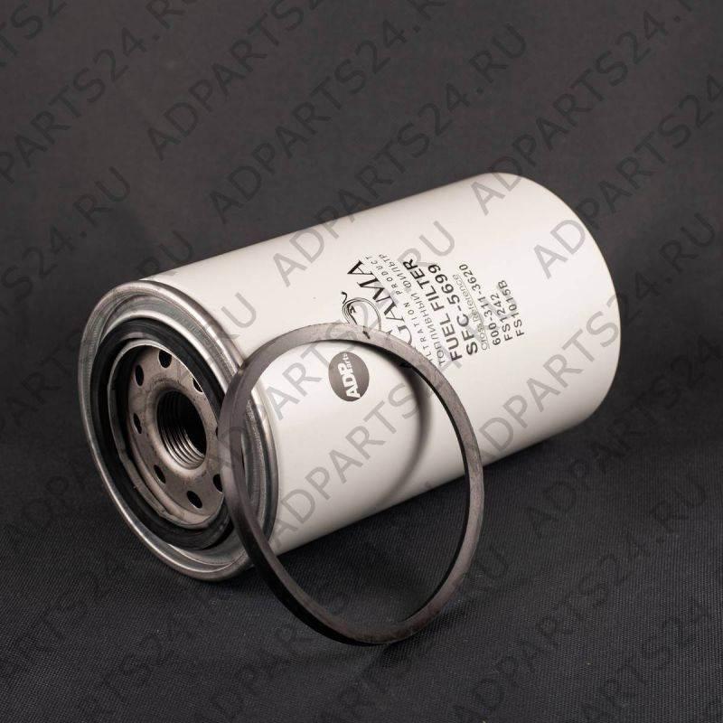 Фильтр топливный SFC-5699