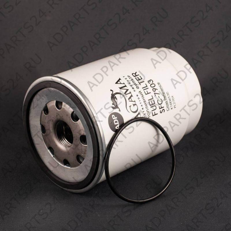 Фильтр топливный SFC-7903