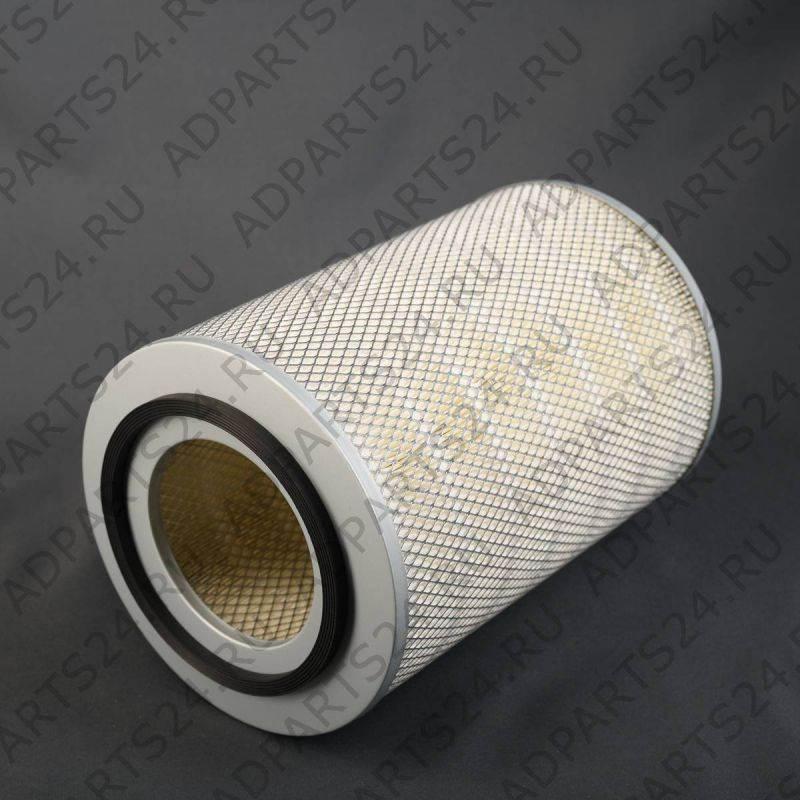 Фильтр воздушный A-1616