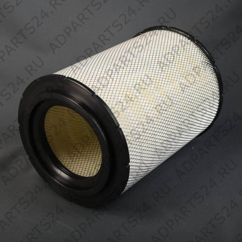 Фильтр воздушный A-1620