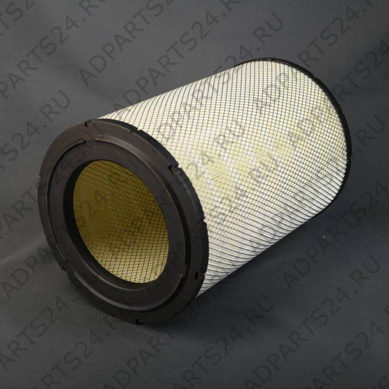 Фильтр воздушный A-2277
