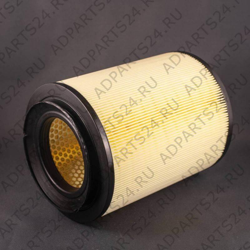 Фильтр воздушный A-3002