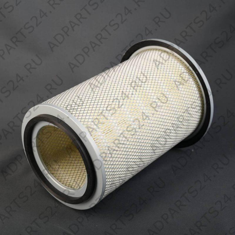 Фильтр воздушный A-3364