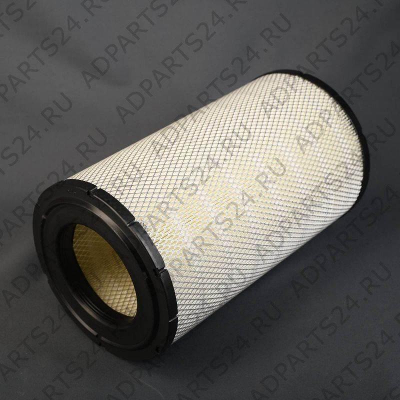 Фильтр воздушный A-3370