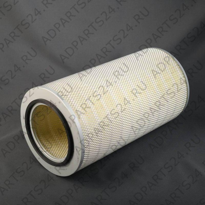 Фильтр воздушный A-4566