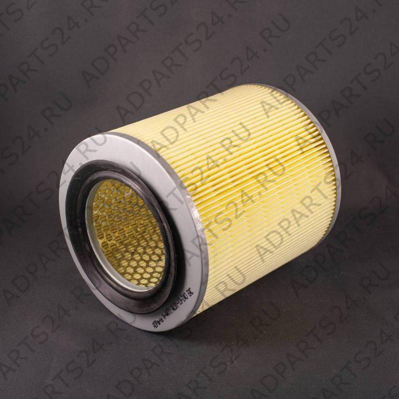 Фильтр воздушный A-4471
