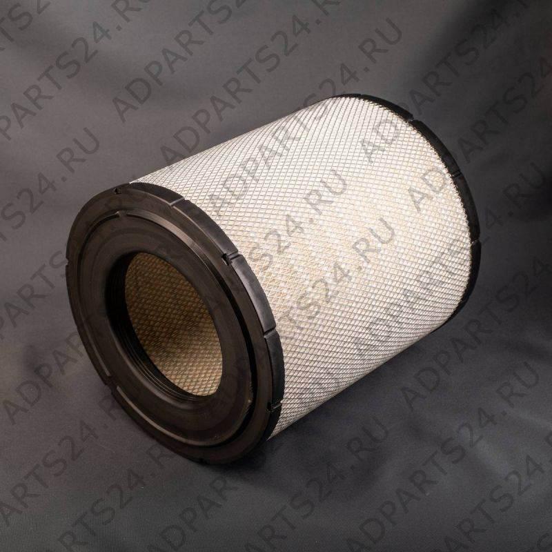 Фильтр воздушный A-5023