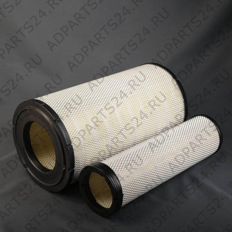 Фильтр воздушный 5102S