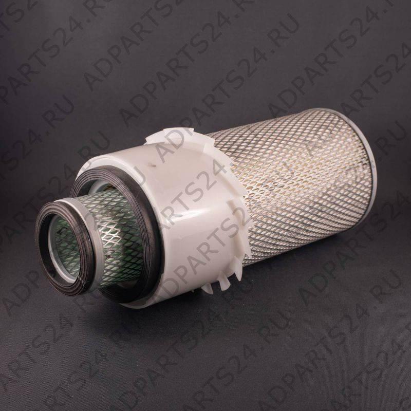 Фильтр воздушный A-5620-FS