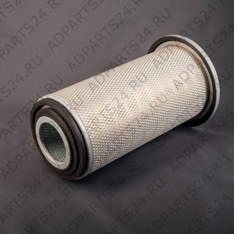 Фильтр воздушный A-5663S