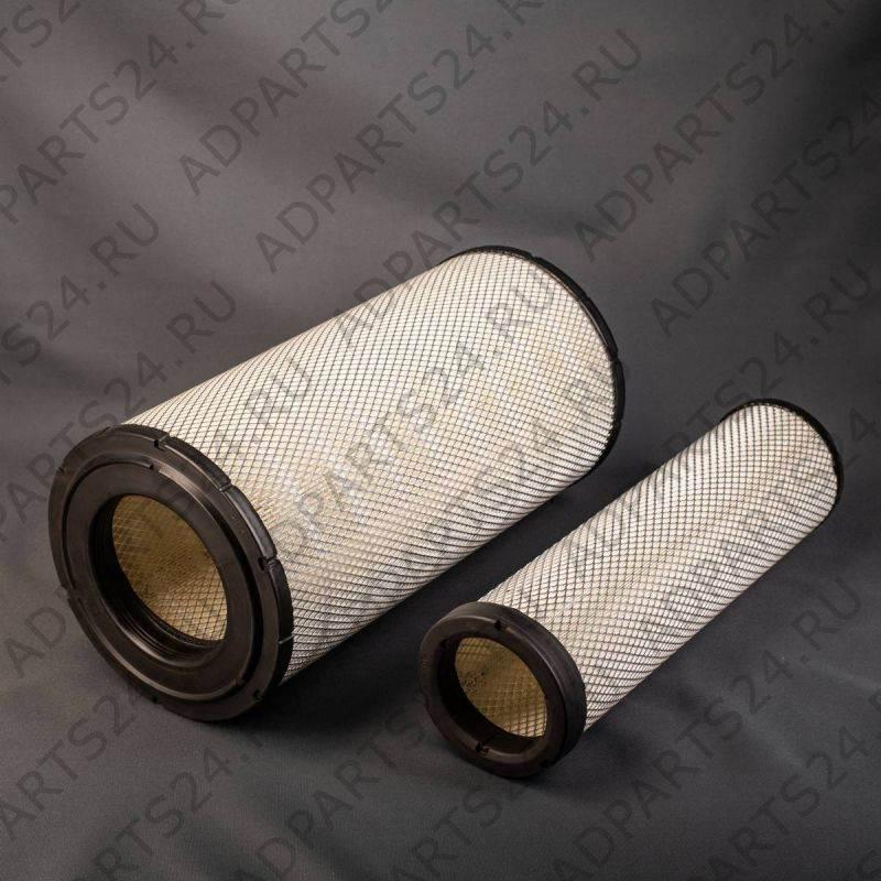 Фильтр воздушный A-5668S