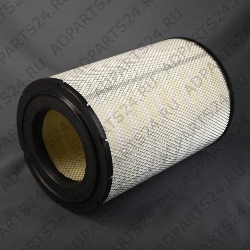 Фильтр воздушный A-7003