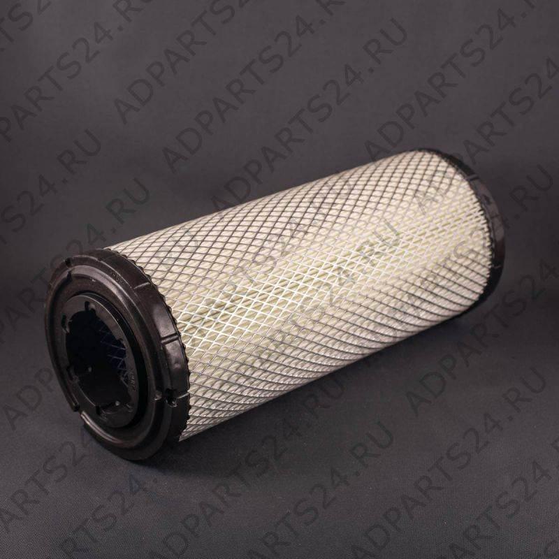 Фильтр воздушный A-8602S