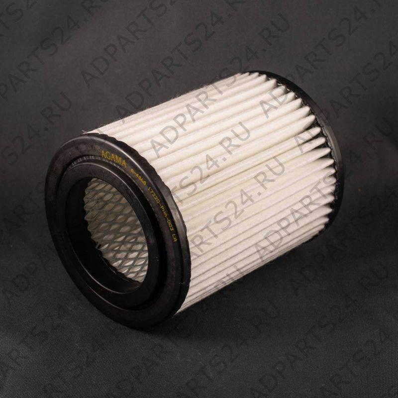 Фильтр воздушный A-4868