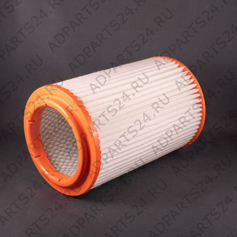 Фильтр воздушный A-9153