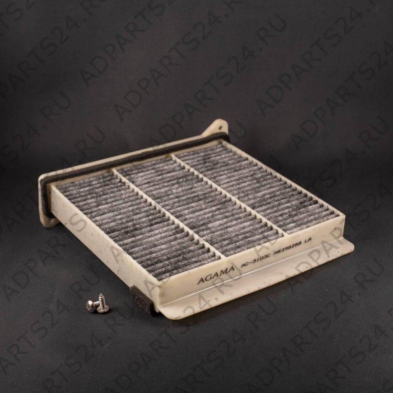 Фильтр салона AC-3103C