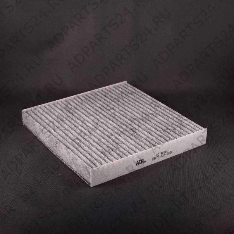 Фильтр салона AC-4806C