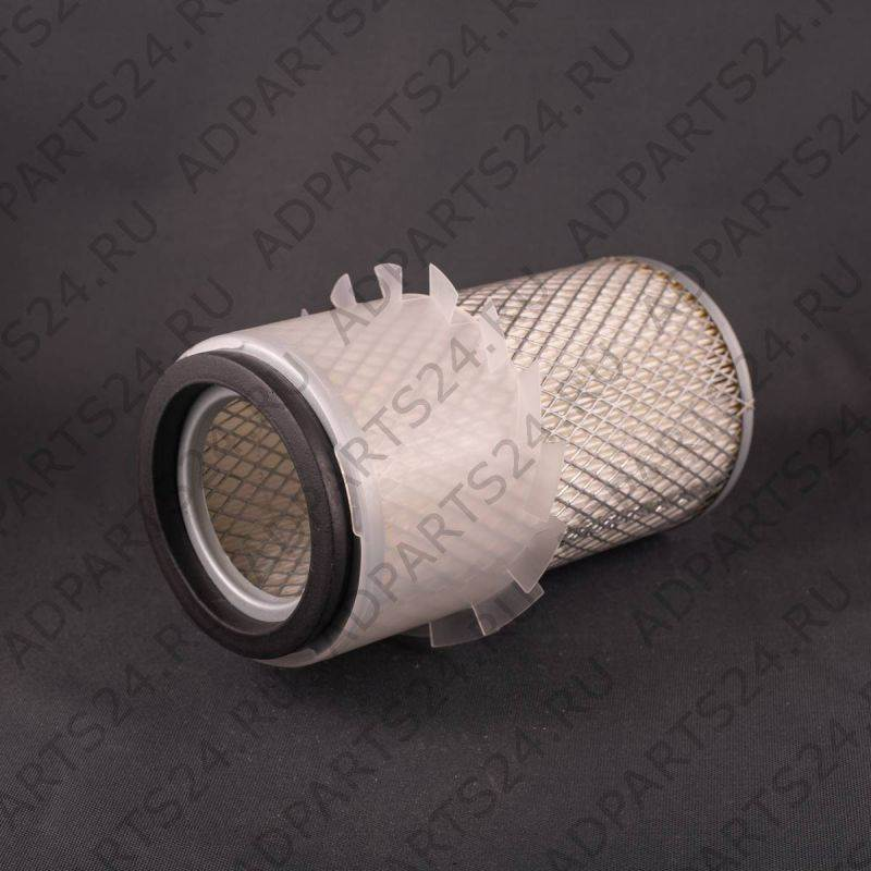 Фильтр воздушный AS-1824