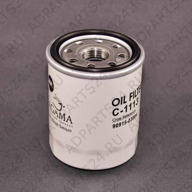 Масляный фильтр C-1113