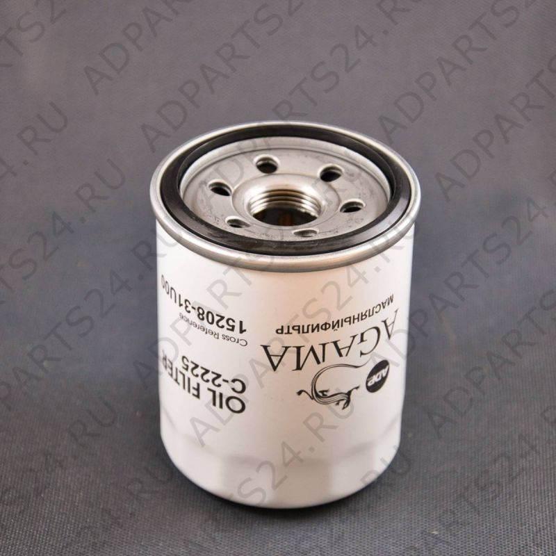 Масляный фильтр C-2225