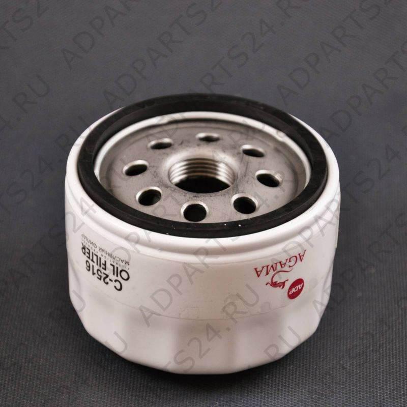 Масляный фильтр C-2516