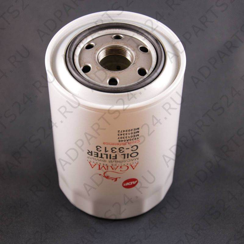 Масляный фильтр C-3313