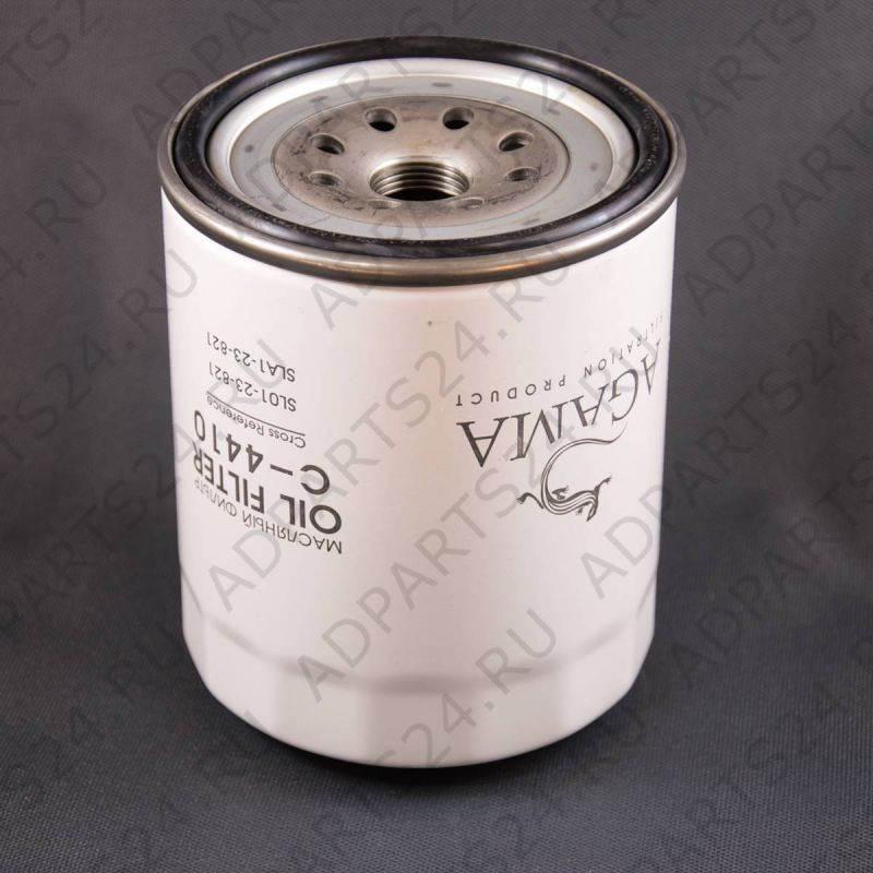 Масляный фильтр C-4410