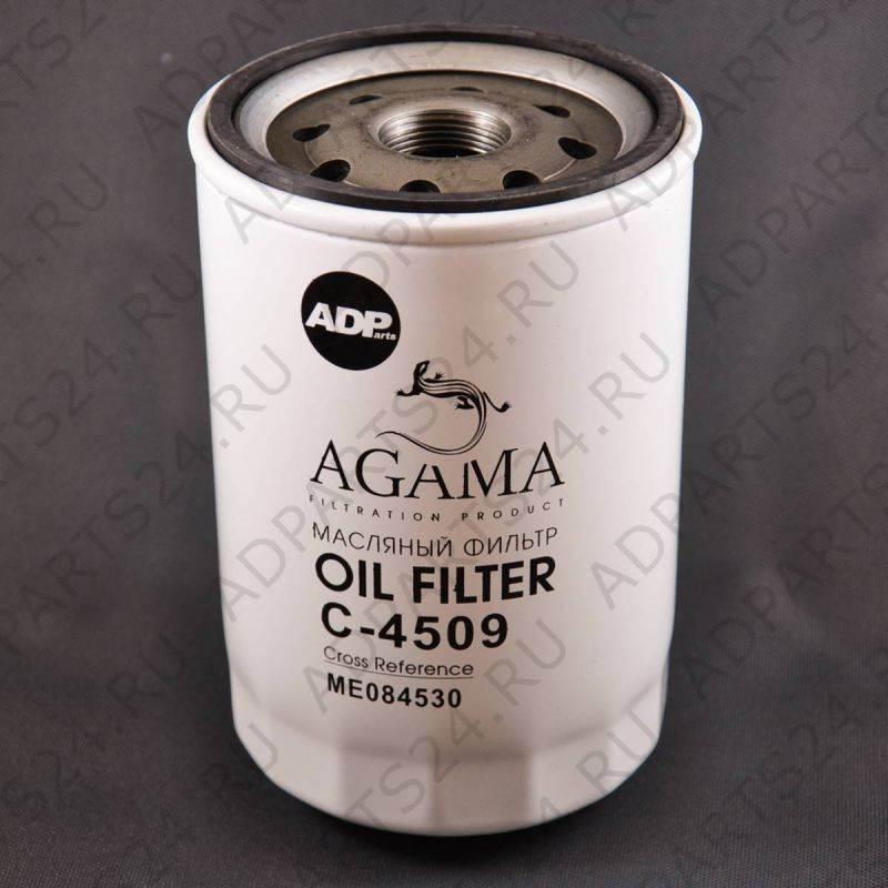 Масляный фильтр C-4509