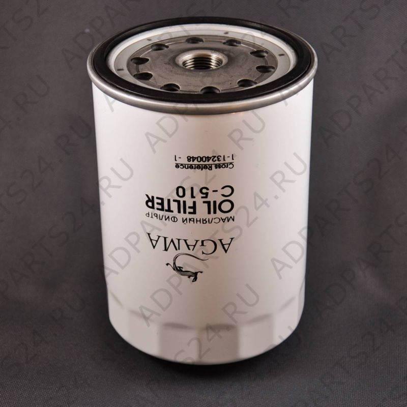 Масляный фильтр C-510