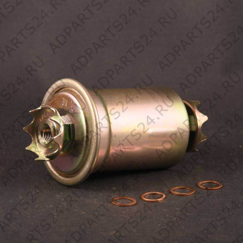 Фильтр топливный DF-014