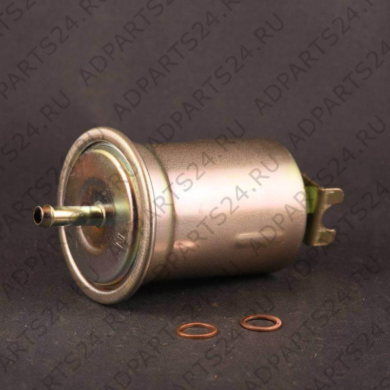 Фильтр топливный DF-055