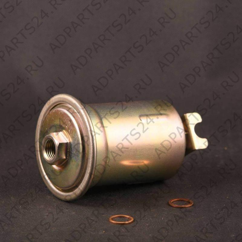 Фильтр топливный DF-104