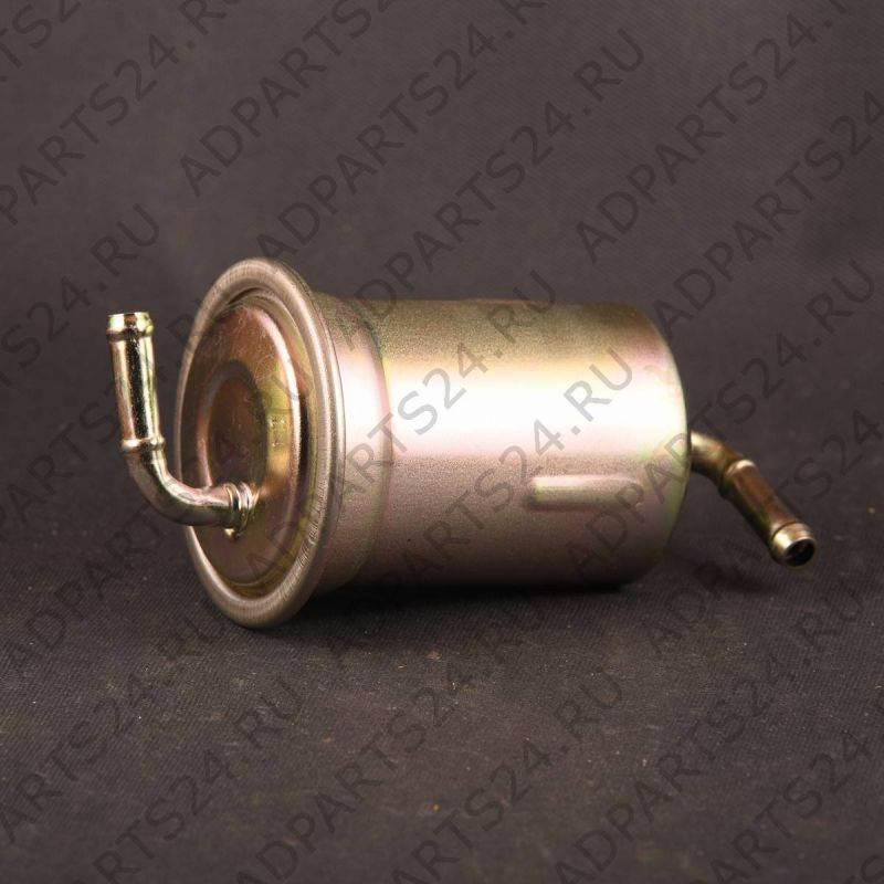 Фильтр топливный DF166