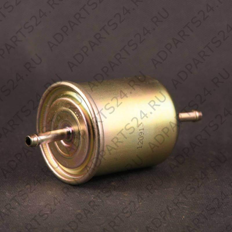 Фильтр топливный DF-223