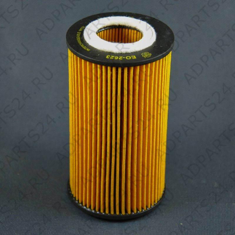 Масляный фильтр EO-2623