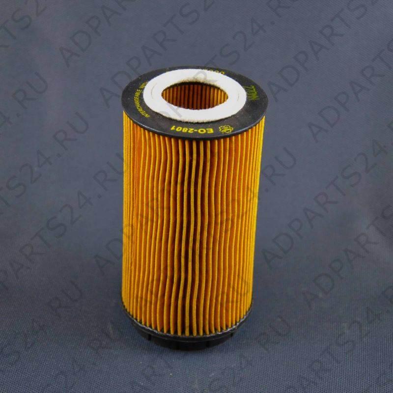 Масляный фильтр EO-2801