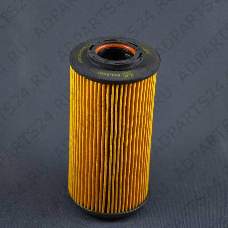 Масляный фильтр EO-2803