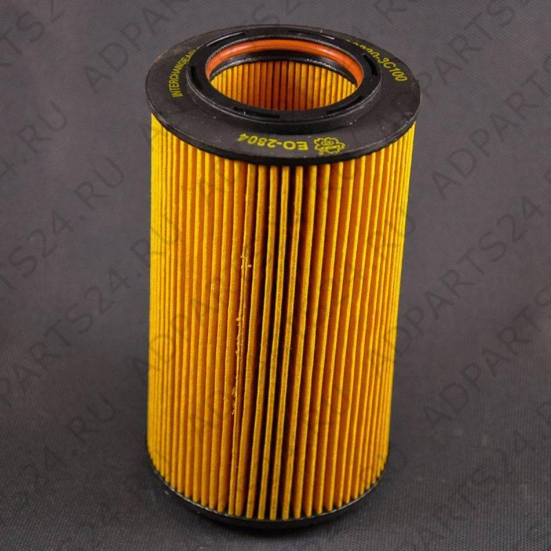 Масляный фильтр EO-2804