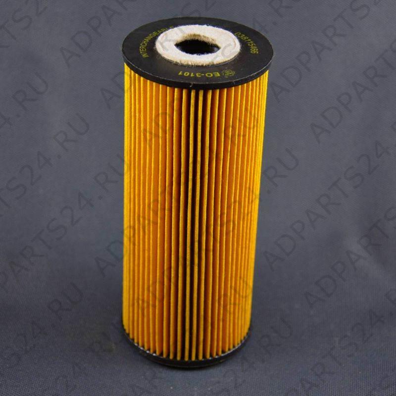 Масляный фильтр EO-3101