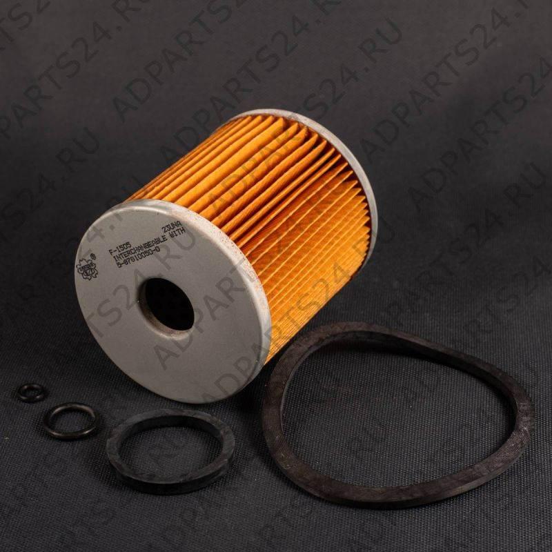 Фильтр топливный F-1505