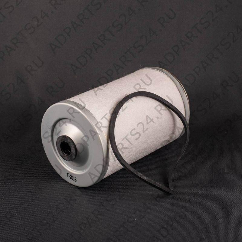 Фильтр топливный F-2616
