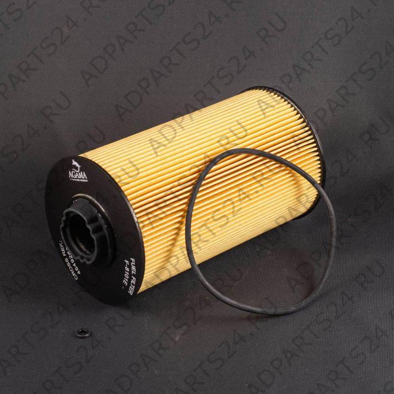 Фильтр топливный EF-2701